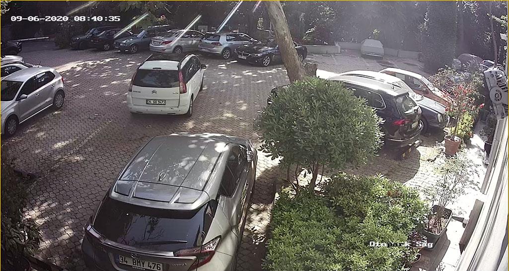 cctv-otopark-guvenlik-kamera-seti