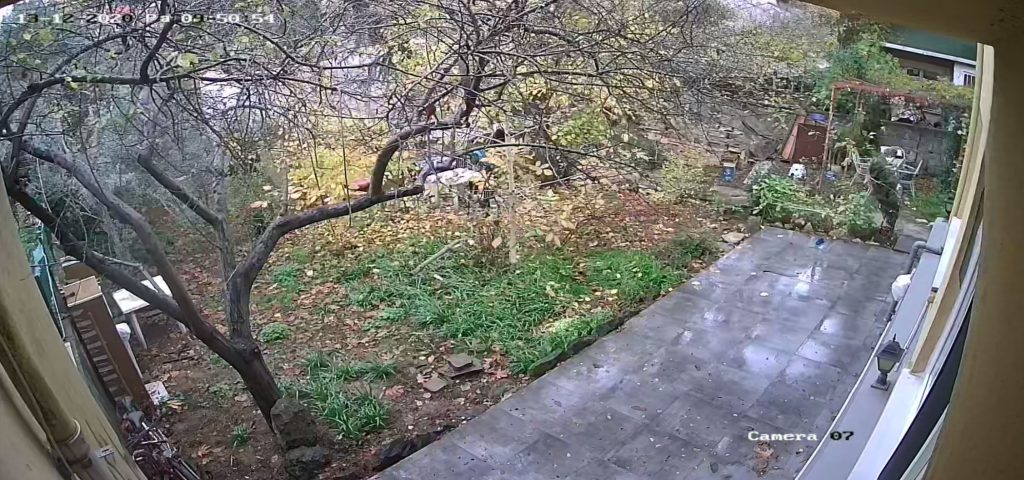 rumeli-hisari-guvenlik-kamera-sistemi-teknik-servisi