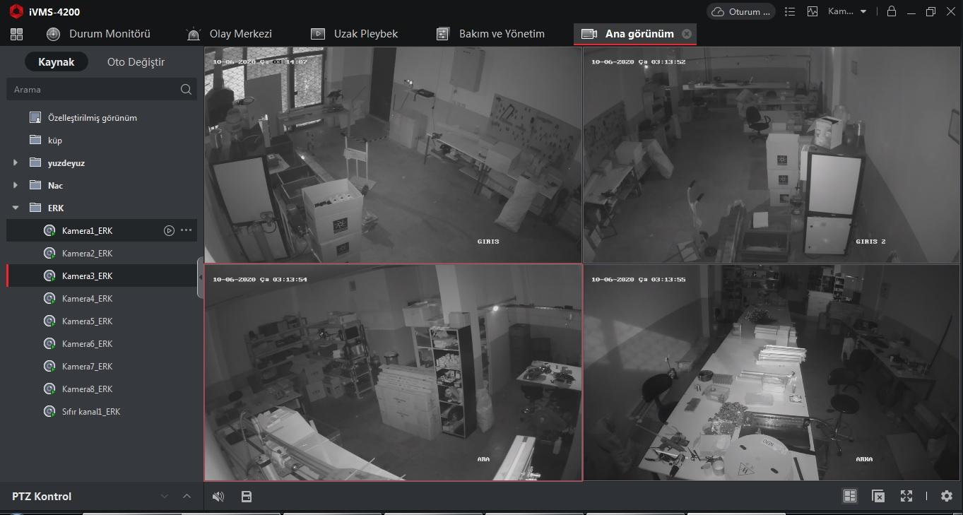 guvenlik-kamera-sistemi-cesitleri