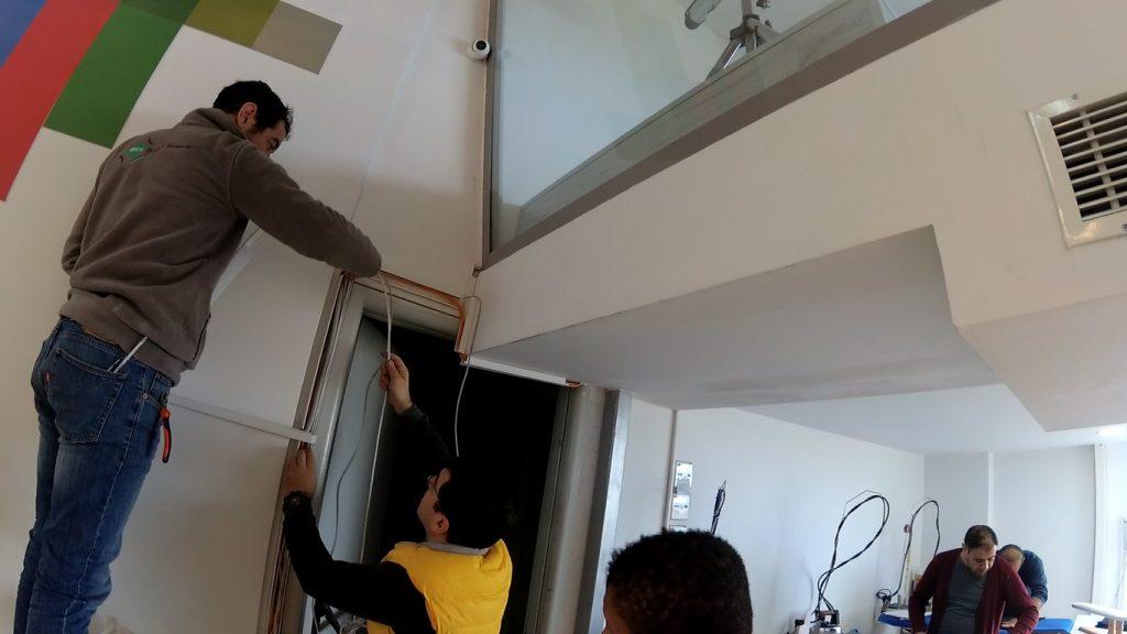 Beyoglu-guvenlik-kamera-sistemi-teknik-servisi