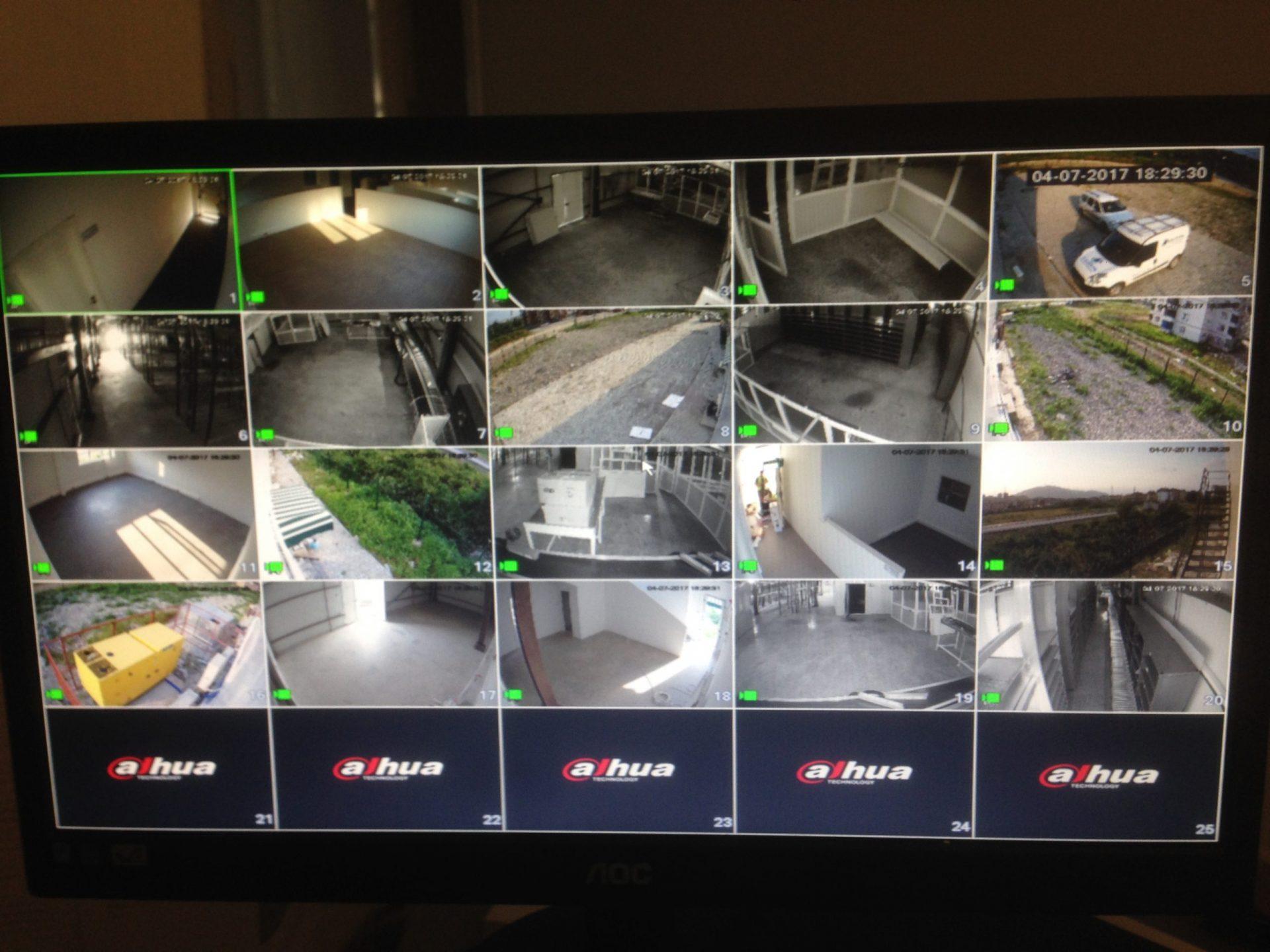 buyukada-guvenlik-kamera-sistemi-teknik-servis