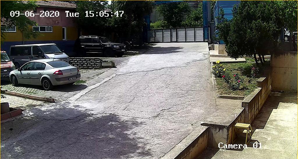 7-ahd-guvenlik-kamerasi-cesitleri