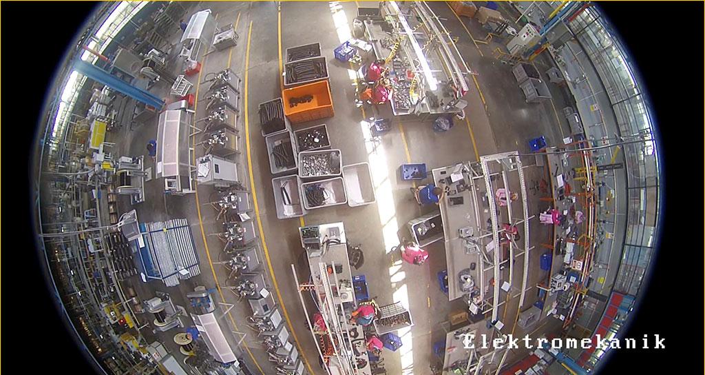guvenlik-kamera-sistemi, guvenlik-kamera-sistemleri, guvenlik-kamerasi, güvenlik-kamera-sistemi-fiyatlari, haikon-kamera-sistemi, guvenlik-kamera-seti, guvenlik-kamera-cesitleri