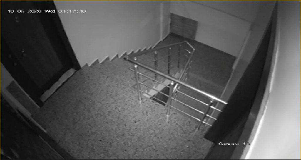 9-cctv-daire-guvenlik-kamerasi