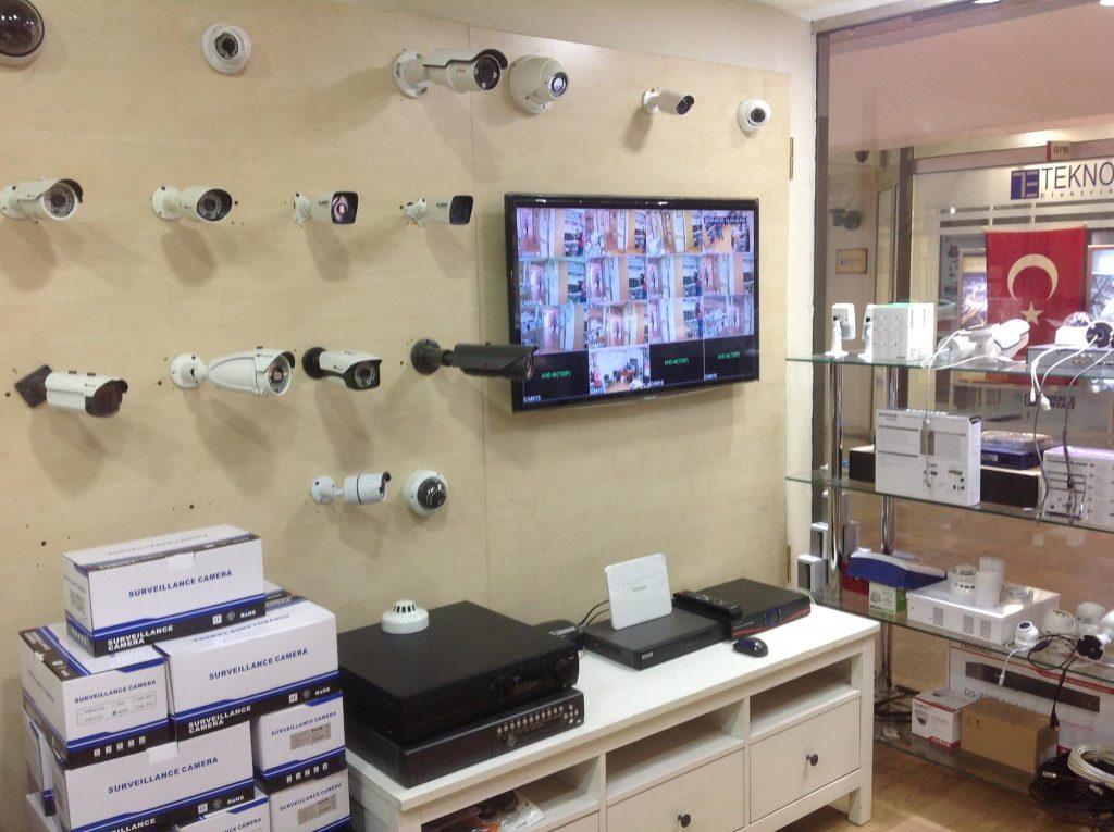 besiktas-guvenlik-kamera-sistemi-teknik-servis