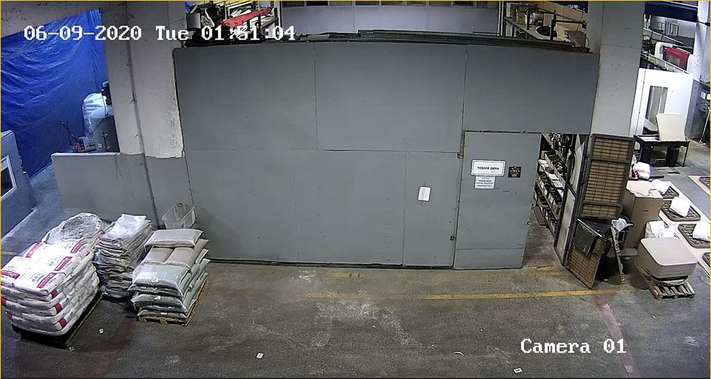 9-guvenlik-kamera-sistemi-