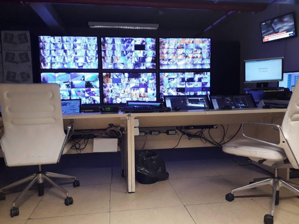 ciksalin-guvenlik-kamera-sistemi-teknik-servis